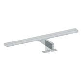 Spiegelverlichting Aurel 4061 LED