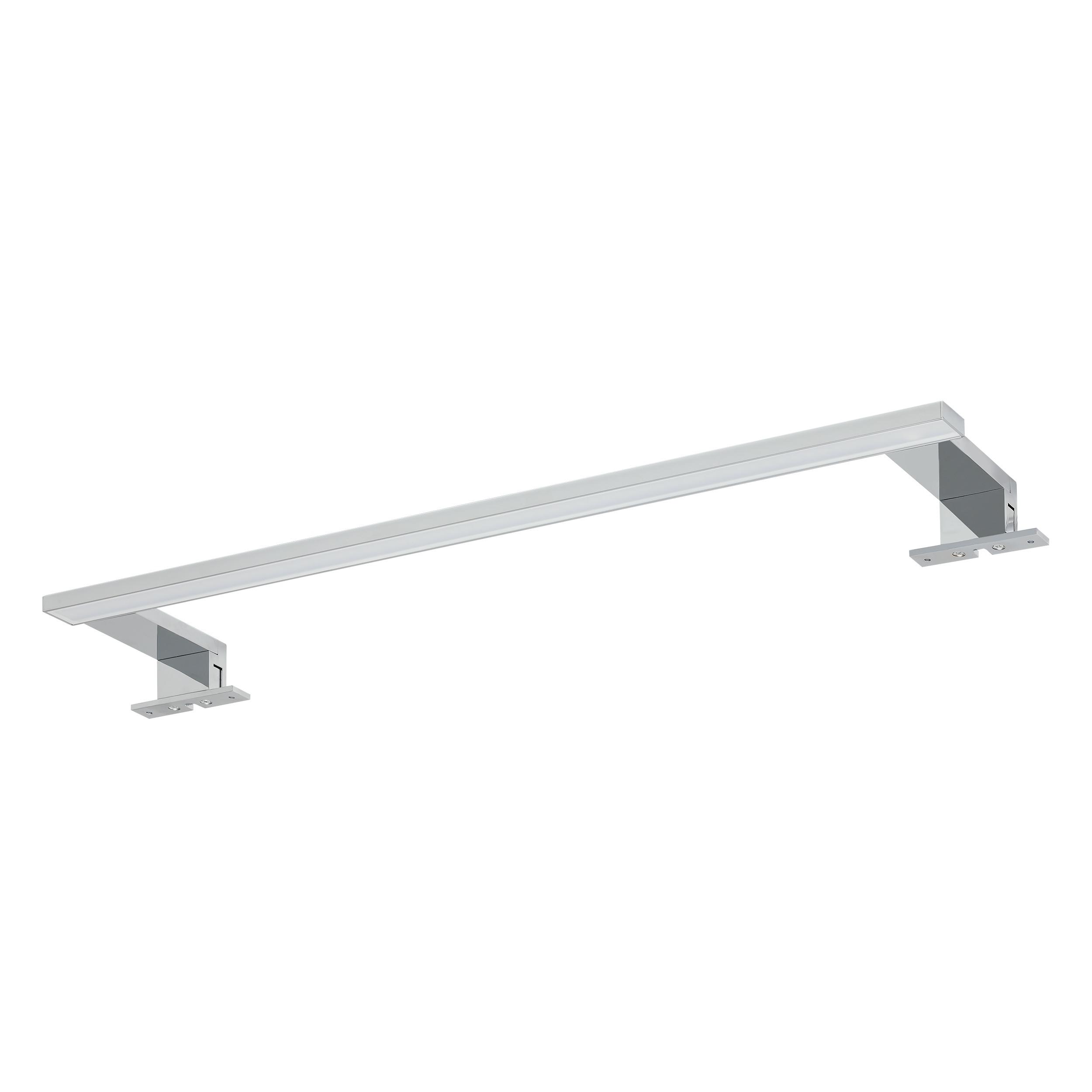 Helena 60cm LED-verlichting