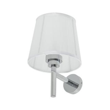 Spiegelverlichting Castor 30 LED