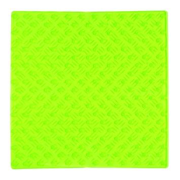 Sealskin Antislipmat Leisure Groen 53x53 cm