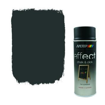 Motip Effect chalk & click