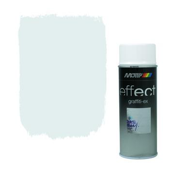 Motip Effect Graffiti-Ex