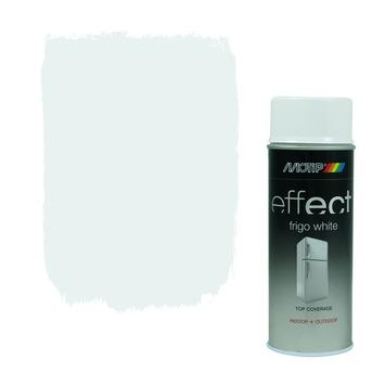 Motip Effect frigo white