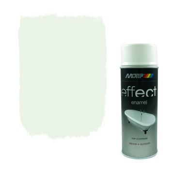Motip Effect ceramic emaille spray