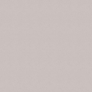 Vliesbehang Effen Tany roze 103163