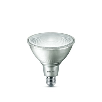 Philips Classic LED 60W warm wit