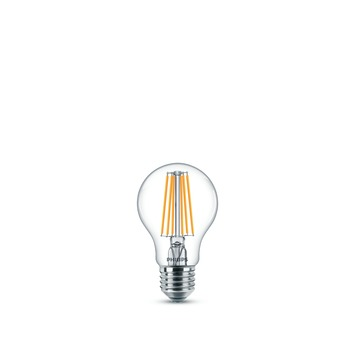 Philips Classic LED 75W E27 warm wit