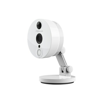 Foscam indoor camera HD C2 wit