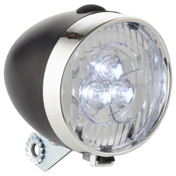 Voorlicht Hanson Classic LED