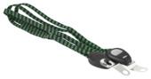 Snelbinder Handson 3 banden 60cm