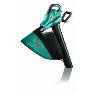 Bosch elektrische bladblazer ALS 2400