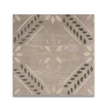 Mozaïektegel Aldeia Formella mix 30x30 cm