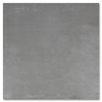 Vloertegel Ogan 75x75 cm 1.13 m²