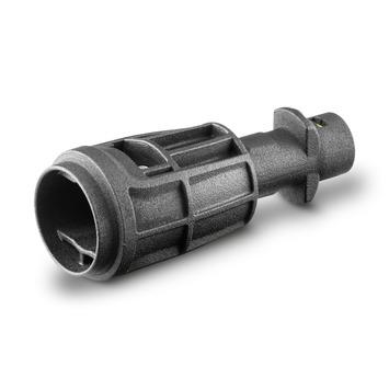 Kärcher adapter tbv accessoires