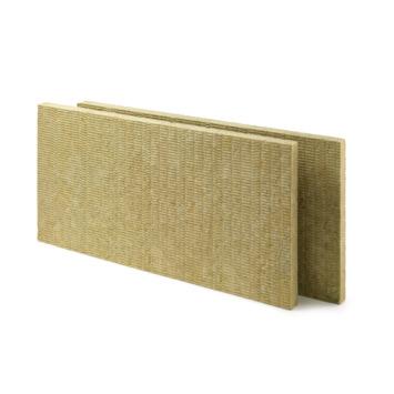 Rockwool rocksono solid Rd2,7 100x60cm 3.6m²