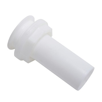 Sanivesk wasmachine lekbak afvoerset  Ø 32 mm