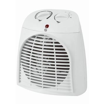 Handson ventilatorkachel 2000W