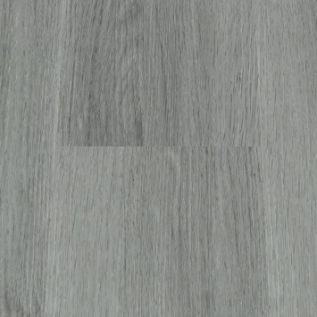 Flexxfloors Click Basic PVC Vloerdeel Glacier 3,2 mm 2,6 m2