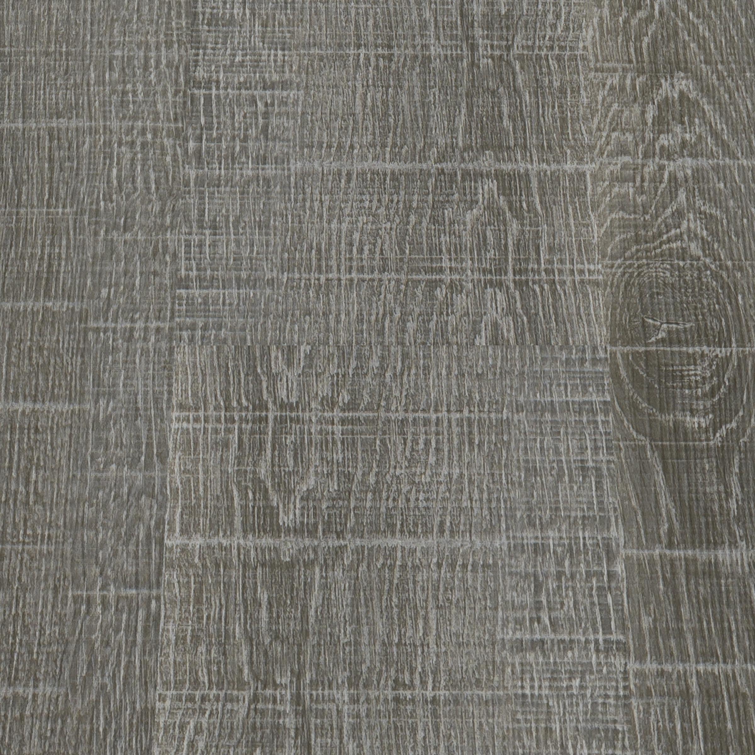 kunststof vloertegel grijs eiken