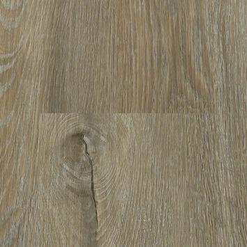 Flexxfloors Click Basic PVC Vloerdeel Forest 3,2 mm 2,6 m2