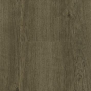 Flexxfloors Click Basic PVC Vloerdeel Savanna 3,2 mm 2,6 m2