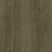 Flexxfloors Click Basic Savanna 2,6 m²