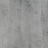 Flexxfloors Click Deluxe PVC Vloertegel Arctic 4V-groef 129x30 cm 3,4 m2