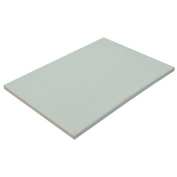 Multiplex timmerplaat gegrond 12 mm 122x61 cm