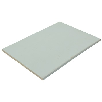 Multiplex timmerplaat gegrond 8 mm 122x61 cm