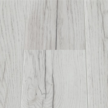 Behang Houtlook Karwei.Gamma Flexxfloors Click Deluxe Pvc Vloerdeel Gobi 4v Groef 4 Mm 2