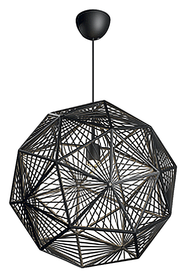 Philips Mohair Hanglamp
