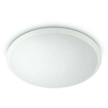Philips myLiving LED plafondlamp Wawel