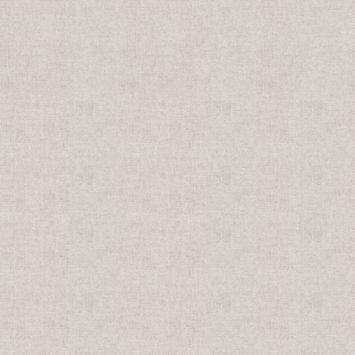 Vliesbehang Uni linnen zand 103977