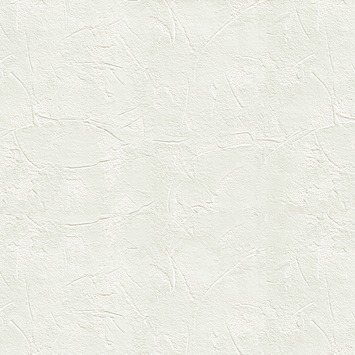 Vliesbehang Stuc strepen wit 103999