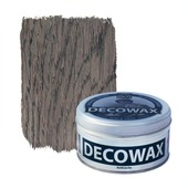Lacq Decowax anthracite 370 ml