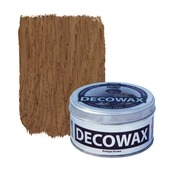 Lacq Decowax antique brown 370 ml