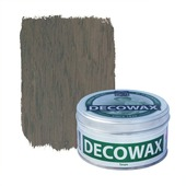 Lacq Decowax taupe 370 ml
