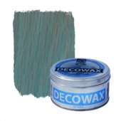 Lacq Decowax nordic blue 370 ml