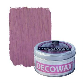 Lacq Decowax antique pink 370 ml