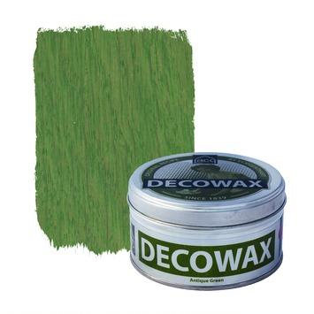 Lacq Decowax antique green 370 ml