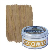Lacq Decowax gold metallic 370 ml