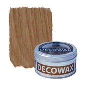 Lacq Decowax bronze metallic 370 ml