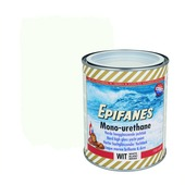 EPIFANES MONO-URETHAWHITE 750ML
