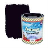 EPIFANES MONO-URETHA#3123 DEEP RED 750ML