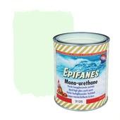 EPIFANES MONO-URETHA#3125 ALPINE WIT 750