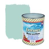 Epifanes mono-uretha nr. 3140 matahornwit 750 ml