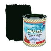 EPIFANES MONO-URETHA#3165 DEEP GREEN 750