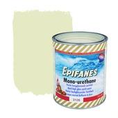 EPIFANES MONO-URETHA#3126 BUFF 750ML