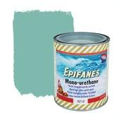 EPIFANES MONO-URETHA#3212 GRAY 750ML