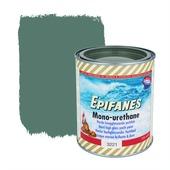 Epifanes mono-uretha nr. 3221 medium gray 750 ml